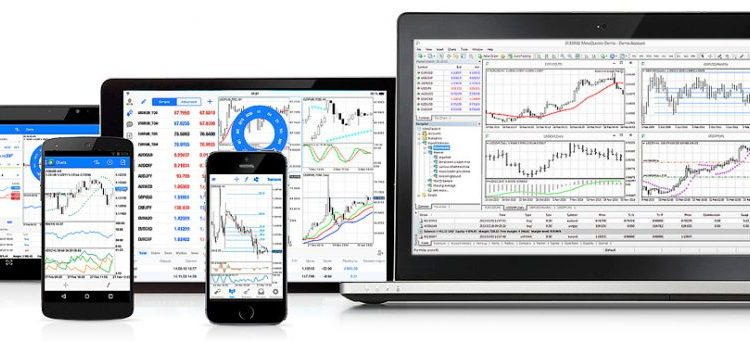 MT4 Data feed, Real time Data for mcx, NSE, NCDEX